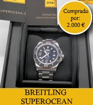 Reloj Tasar Tasar Vender Barcelona Barcelona Reloj Yvb76gfy